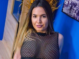 ChristineJo