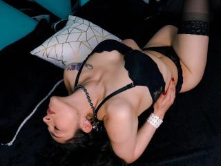 AlanaBella Cam