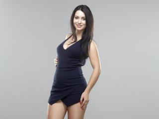 Voir le liveshow de  NancyReiya de Xlovecam - 22 ans - Crazy,wild and hot..how else i can describe myself?I love to provoke men,to seduce them...alway ...