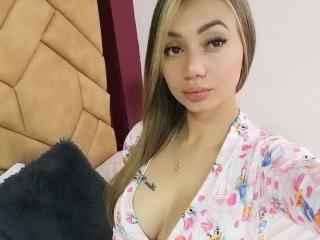 SophieDominee nude on cam