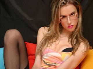 BeautyXXJulia Cam