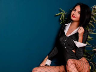 Voir le liveshow de  RachelCruise de Xlovecam - 25 ans - I am turned on by your fantasies. I like people who know their sexuality and are not afraid t ...