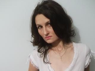 Voir le liveshow de  AndryBelle de Xlovecam - 35 ans - NICE GIRL, CUTE FACE, HEAVENLY BODY
