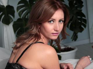VeronikaArdent