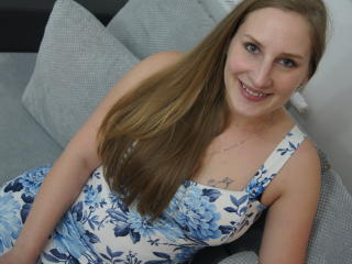 Voir le liveshow de  MisticIvy de Xlovecam - 29 ans - The way you walk, the way they look, the way you smile when you get a compliment . all this make ...