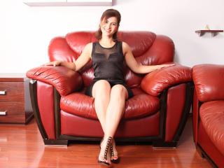 LovelyCindyLady Room