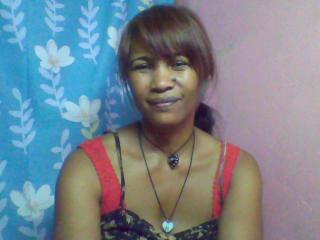 RoxanneBelle Cam
