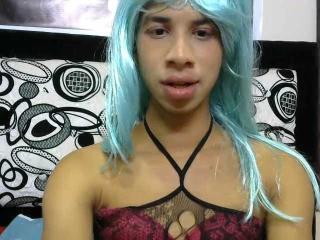 AfroditaMamona