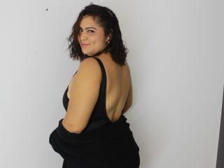 AdrianaSmitth Live