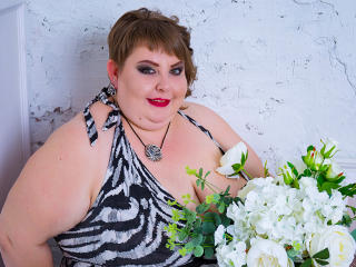 Voir le liveshow de  WBoutBBW de Xlovecam - 41 ans - Im special because I know how to treat men and make them feel good. Let me offer you some amazing ...