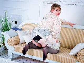 WBoutBBW sexy cam girl