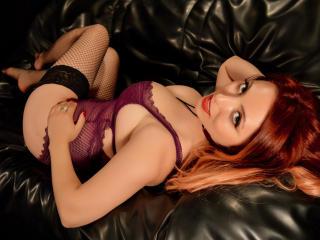 HeavenlyBeauty sexy cam girl